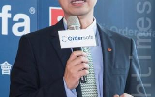 台SOGO被霸占 歐德家具董座:中國市場很恐怖