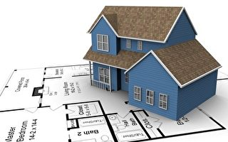 在經濟緊張的時候,買房搬家可能並不是最好的選擇,改建房產也可以讓您的生活更加順心。(Fotolia)