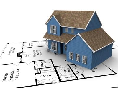 85%資產是房子 中國家庭高負債買房風險高