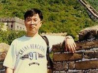 天津年輕工程師揭港北監獄「地錨」酷刑