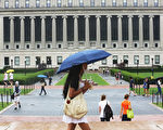 美大学录取欺诈案 法官吁父母承担社会责任