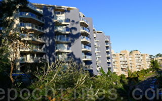 激進專家預測 悉尼墨爾本房價或下跌一半