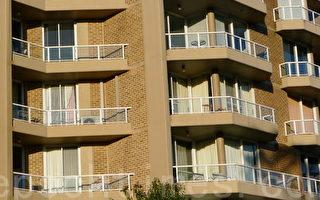 在澳投資房產 有七項可申請減稅