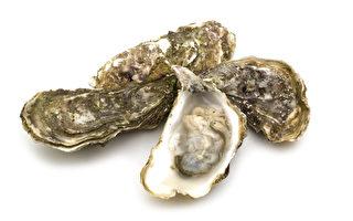 华州金郡夏季贝类食物感染人增多两倍