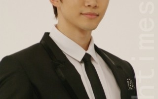 2PM俊昊確定參演《俠女》 搭檔李炳憲