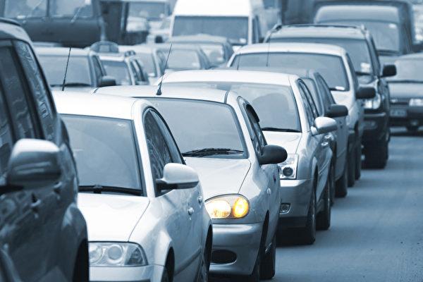汽车质量提高 美平均车龄11.4年创新高