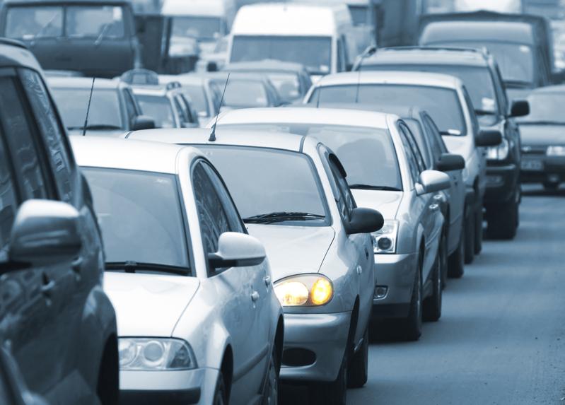 優信集團降薪停工 二手車電商行業整體停擺