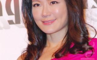 獲首爾戲劇獎提名 尹馨成台灣唯一入圍者