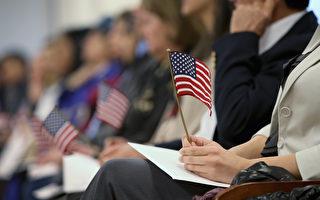 美11月移民排期 大陆职业移民EB1推进半年