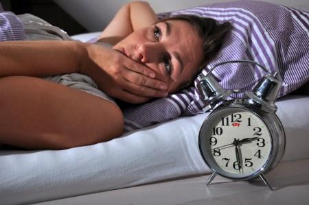 研究:睡覺易醒的人 較能記得夢境