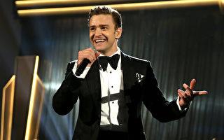 MTV美国录影带大奖  贾斯汀入围六项
