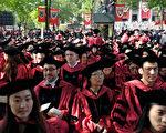 哪種學位最吃香? MBA全球需求量最大