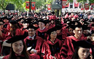 吸引外國留學生 美國商學院增加STEM專業
