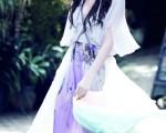 美國人氣歌手賽琳娜•戈麥斯(Selena Gomez,又譯席琳娜)。(圖/環球提供)