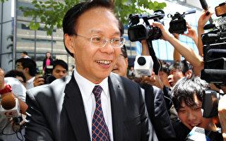 香港前高官涉诈欺房津 判二年缓刑