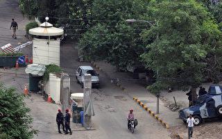 美再撤駐巴國外交人員  無人機也門再擊斃12名恐嫌