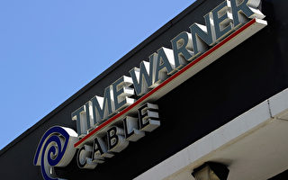 CBS停播争议 三百万户受影响