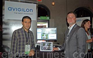 打造高科技都市 溫哥華主辦GROW會議