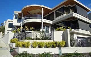 西澳首購房補助調整 或致城市擴張