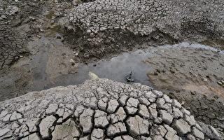 极端气候和全球变暖:一个恶性循环