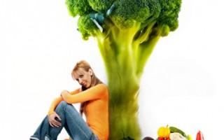 研究:吃西蘭花或可預防關節炎
