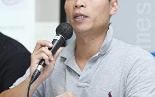 """""""百度搜索已死"""" 学者:网民翻墙欲望增强"""
