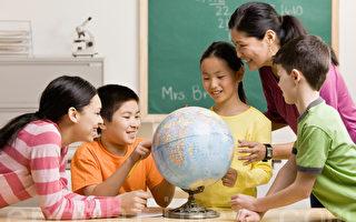 俄勒岡學校採取強化教學新標準