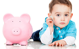 研究:为缺钱烦恼 降低思考能力与智商