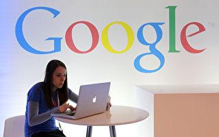谷歌或已掌握全球多數WiFi密碼