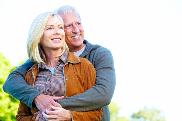 積極健康的生活習慣,既可治癌又可防癌。(圖片來源:Fotolia)