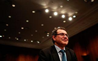 末日博士魯比尼:全球經濟應戒慎恐懼的不確定性