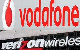 破紀錄!Verizon發售490億美元公司債券