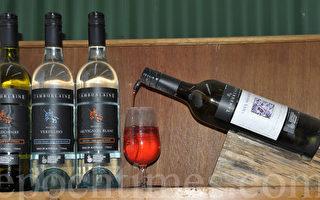 不屈从中共 跨国议会联盟发起买澳洲酒运动