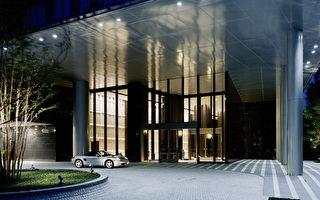 纽约住友房地产提供新服务 帮助投资者投资、融资