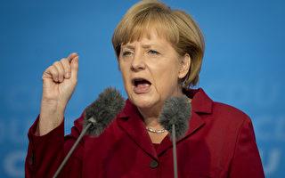 德国大选倒数计时 攸关大选的5件事