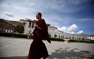 旅美藏人返鄉探親:整個拉薩形同監獄