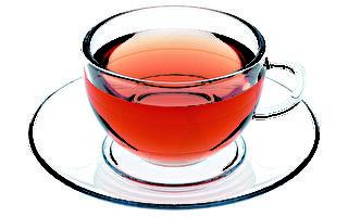 紫苏健胃茶  舒缓胃胀气