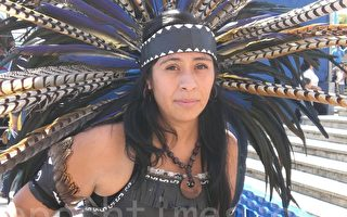 費城多元文化節慶墨西哥獨立日
