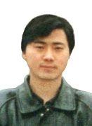 遭七年冤獄 武漢市曹靖宇被迫害致死