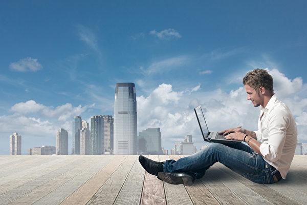 求職者莫怨工作難找 美企業:科技人才不夠