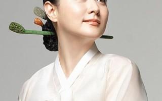 《大长今》十周年纪念 主演李英爱讲述幕后故事