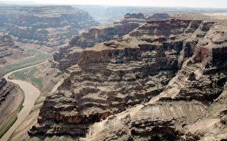 地方出钱 美5州国家公园重开