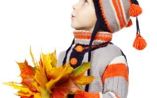 咳嗽打噴嚏秋季「燥邪」正發威