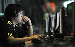 美自由之家:中国网络自由倒退