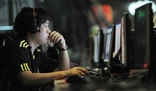 美自由之家:中國網絡自由倒退
