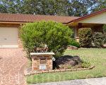 房價漲速超工資 四分之一悉尼居民買不起房