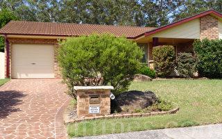 房价涨速超工资 四分之一悉尼居民买不起房