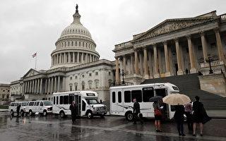 【新聞看點】美國政府關門 中共關門會怎樣?
