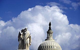 美国联邦政府关门 医疗有什么影响
