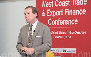 美西出口融资年会 专家主张接受技术移民